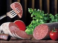 Pick Hungarian Salami