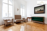 Grand Opera Apartment Budapest