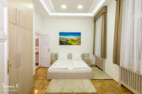 Grand Nador double bedroom 2