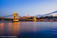 Photography Tours Budapest